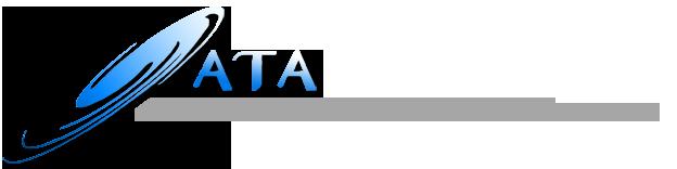 ATA | Assistência Técnica a Audiovisuais, Lda.